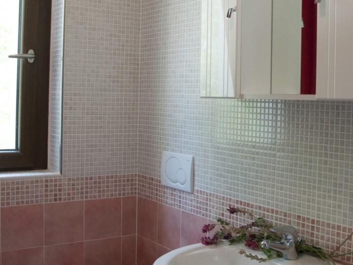 bagno primavera 8 6 14 700x525 Appartamento Primavera