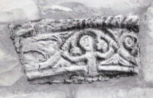 bassorilievo Storia del Trebbio
