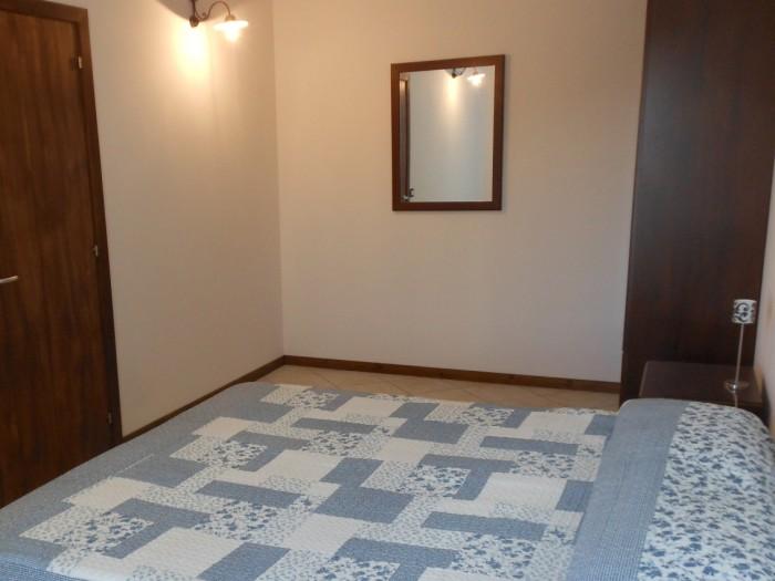 camera doppia inverno 8 6 14 b 700x525 Appartamento Inverno
