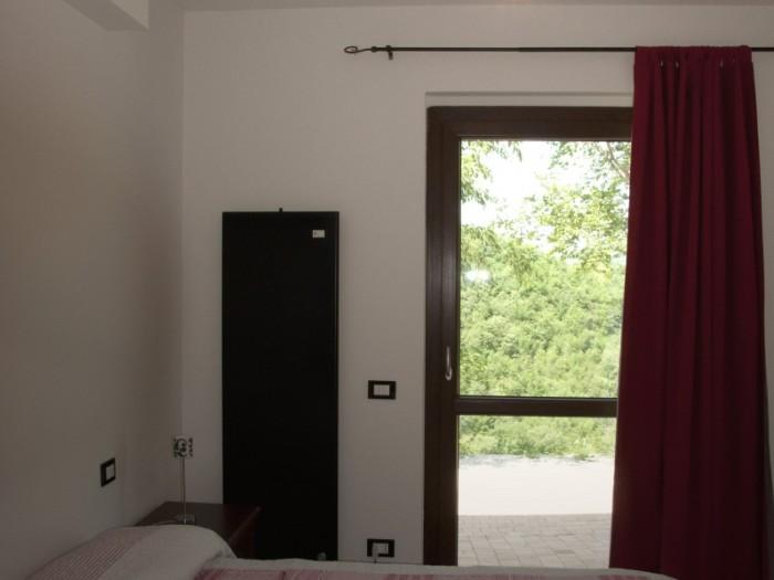 camera primavera 8 6 14 700x525 Appartamento Primavera