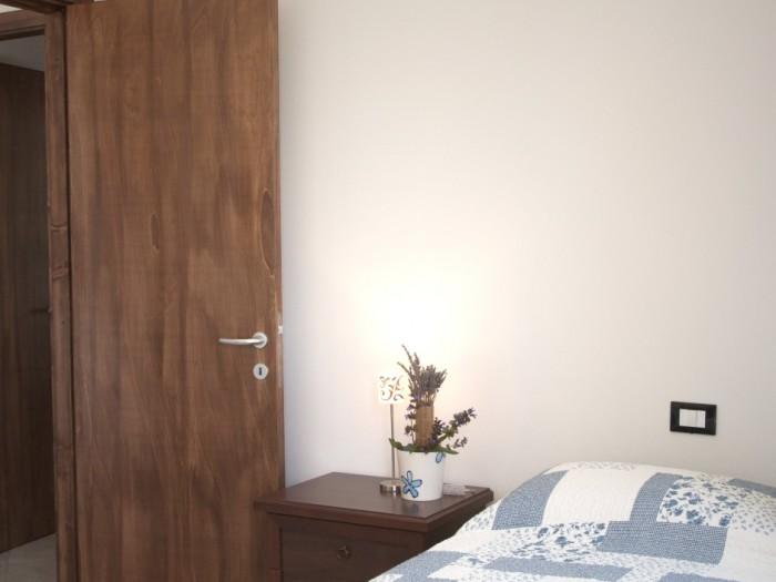 camera singola inverno 8 6 14 700x525 Appartamento Inverno