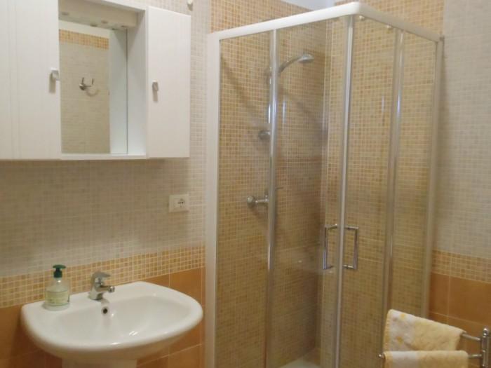 wc autunno 700x525 Appartamento Autunno