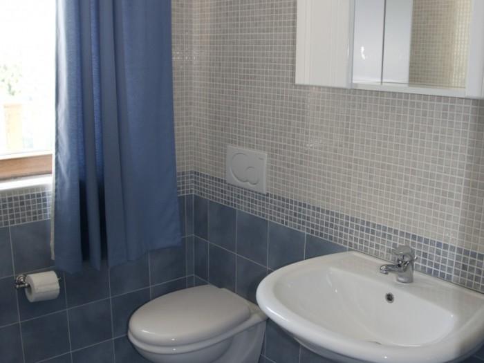 wc inverno 700x525 Appartamento Inverno