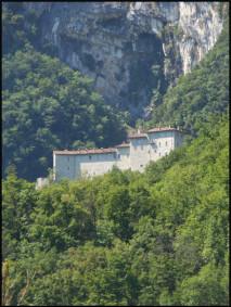 Eremo San Girolamo2 213x283 Itinerari